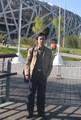 Mr. zhang yao