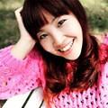 Ms. Minnie zhou