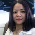 Ms. Haren Huang