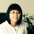 Ms. Lala Ho