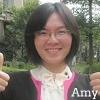 Ms. Amy Pan