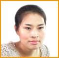 Ms. Rain Wang