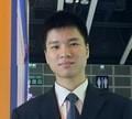 Mr. Leo Zeng