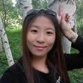 Ms. Jennifer Cheng