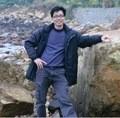 Mr. rong zhang