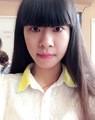 Ms. Caroline Chen