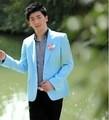 Mr. Allen Zhang