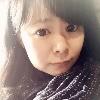 Ms. Belle li