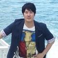 Mr. Steven Wang