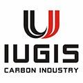 Mr. IUGIS CARBON