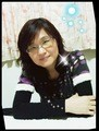 Ms. Phoebe Cheng