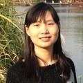 Ms. Maggie Yu
