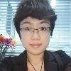 Ms. Linda Han