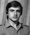 Mr. Vlad Bulanov