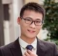 Mr. Aaron Fu