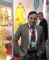Mr. Sheraz Khan