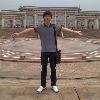 Mr. Jerry Zhou
