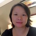 Ms. rose zheng