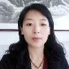 Ms. Fenglian Wang