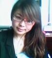 Ms. Christine Zhu