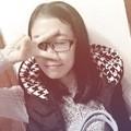 Ms. fengzhen lu