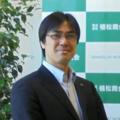 Mr. Noel Suzuki