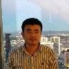Mr. Alan Miao