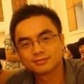Mr. Davy Li