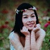 Ms. Ketty Lin