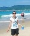 Ms. Nancy lan