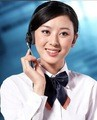 Ms. Anna Hu
