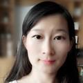 Ms. Julie Zhou
