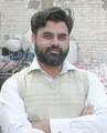 Mr. Asif Ali Abid