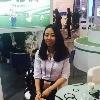 Ms. Grace Xu