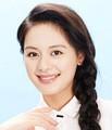 Ms. Laura Liu