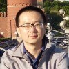 Mr. Danny Liu