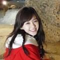 Ms. Jessie Chen