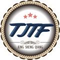 Mr. Qiang Wang