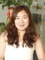 Ms. Belinda Yu