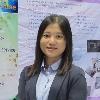 Ms. Vivian Fang