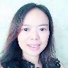 Ms. linda xie