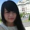 Ms. Mandy Seow