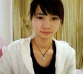 Ms. Cassie Yang