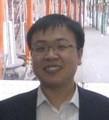 Mr. Tao Cheng