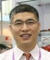 Mr. Shengfu Fan