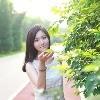 Ms. Evelyn Zeng