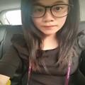 Ms. kristen Fung