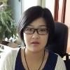 Ms. Jung Wong