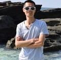 Mr. Adama Chen