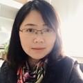 Ms. zhang Helen